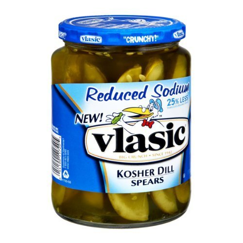 vlasic-kosher-dill-spears-reduced-sodium-24-oz-pack-of-3-by-vlasic