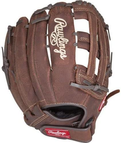 Rawlings Player Baseball/Softball Glove Series