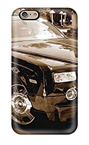 All Green Corp's Shop New Style Forever Collectibles Rolls Royce Phantom Hard Snap-on Iphone 6 Case 5084735K55060192