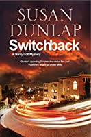 Switchback: A San Francisco Cozy