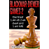 Blackmar-Diemer Games 2: Declined 1.d4 d5 2.e4 dxe4 and 1.d4 Nf6 (Chess BDG)