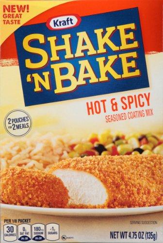 kraft-shake-n-bake-seasoned-coating-mix-box-hot-and-spicy-475-ounce-pack-of-8