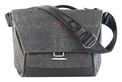 a80f97cb2e2 Amazon.com : Peak Design Everyday Messenger Bag 13