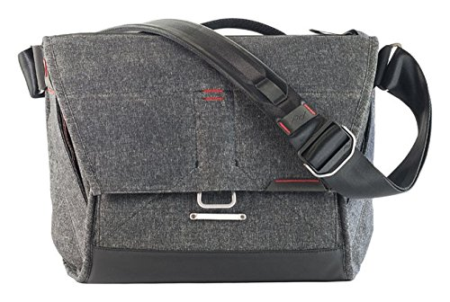 Amazon.com: Peak Design Everyday Messenger Bag 13