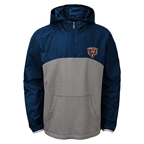 NFL Chicago Bears Youth Boys 8-20