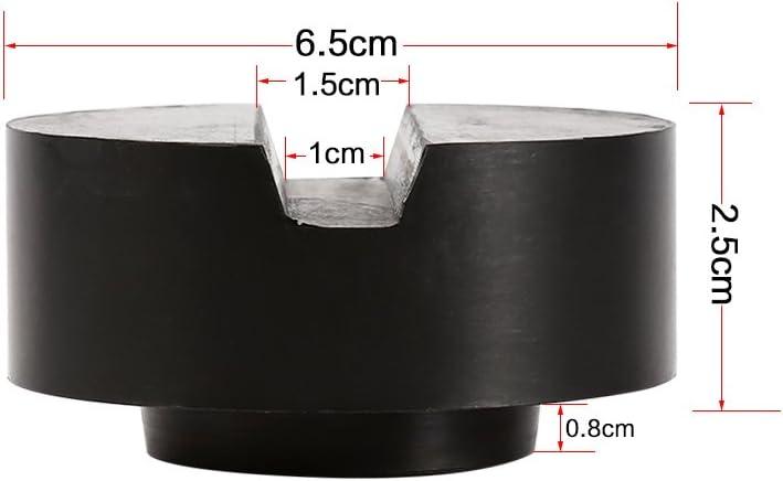 Gb427//437//620//630//1224//V Kolddraft 102101201 Coil