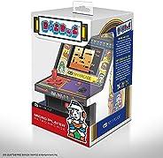 Micro Player Variation - Namco