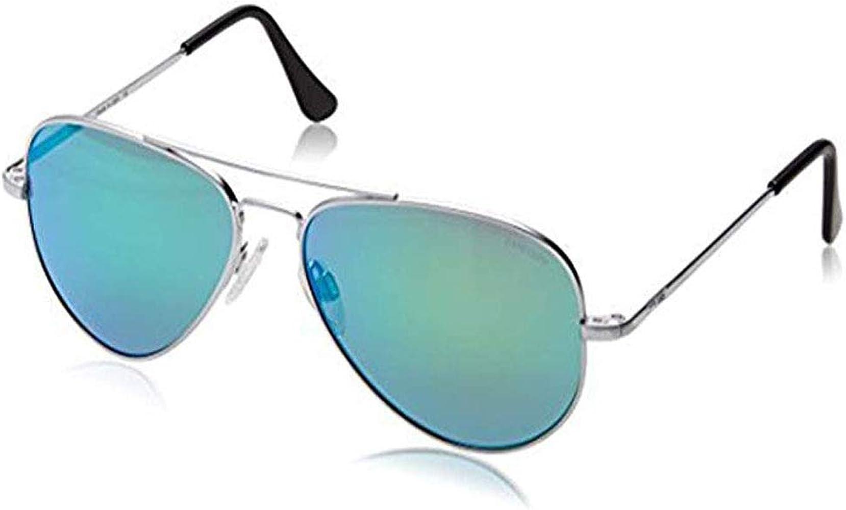 Amazon.com: Randolph Concorde Spectrum anteojos de sol: Clothing