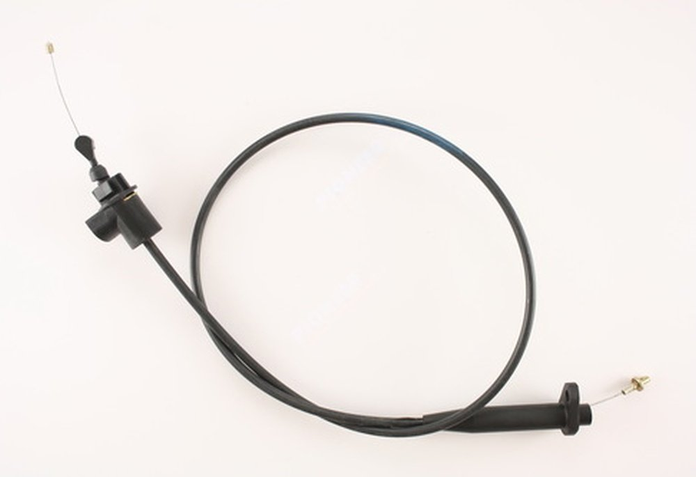 Pioneer CA-1931 Detent Cable