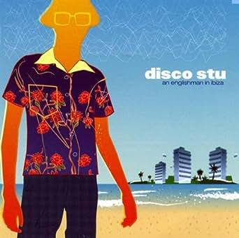 Amazon.com: An Englishman in Ibiza (General Electriks ...