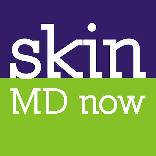Skin MD Now - Expert Skin Help