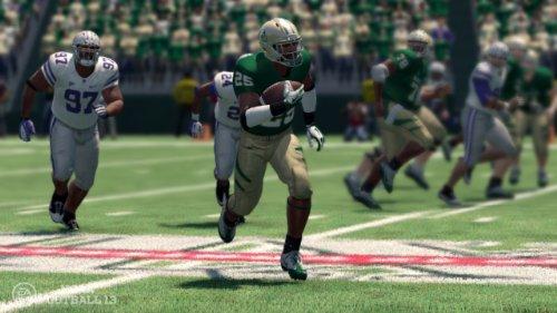 NCAA Football 13 - Xbox 360 by Electronic Arts (Image #3)