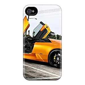New Fashion Premium Tpu Cases Covers For Iphone 6
