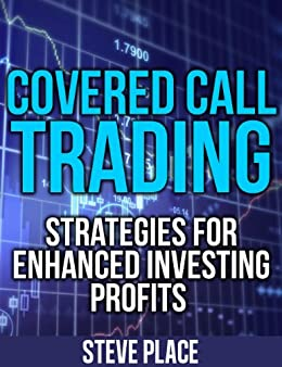 Trading strategies covered call