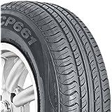 Nexen CP661 Summer Radial Tire - 205/70R15