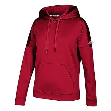 adidas Leichtathletik Team Issue Pullover, Damen, Athletics