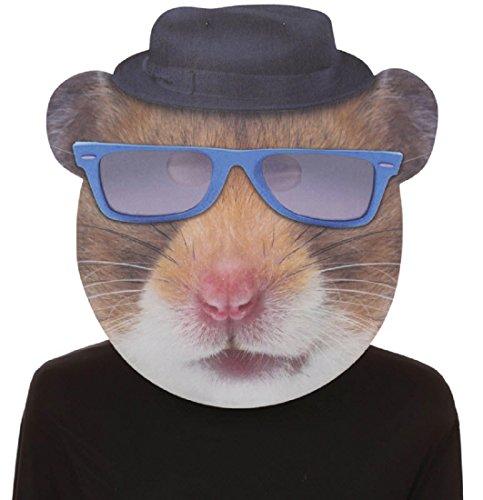 hip-hop-hamster-mask
