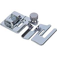 Elastic Band Pressure Foot Universal Multifunctioneel gereedschap Elastic Band Pressure DIY Sewing Machine Tool…