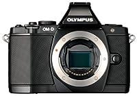 Olympus OM-D E-M5 CSC