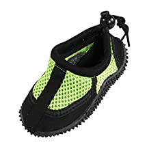 Starbay Infant Athletic Water Shoe