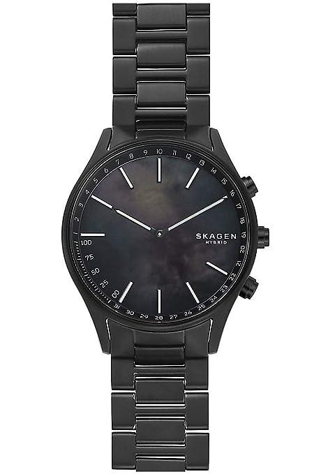 SKAGEN Connected Smartwatch SKT1312: Amazon.es: Electrónica