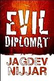 Evil Diplomat, Jagdev Singh Nijjar, 1448968569