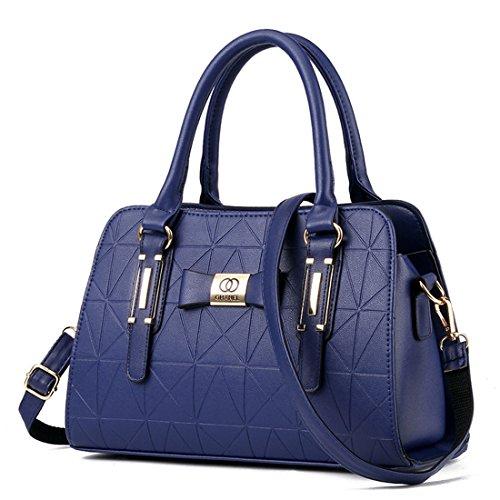 Radley Blue Shoulder Bag - 9