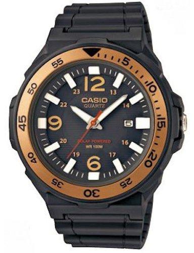 097712b58ea7 Casio Reloj de Pulsera MRW-S310H-9  Amazon.es  Relojes