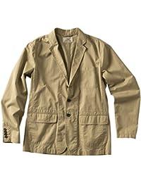 "<span class=""a-offscreen"">[Sponsored]</span>Gulf Street Blazer Jacket"