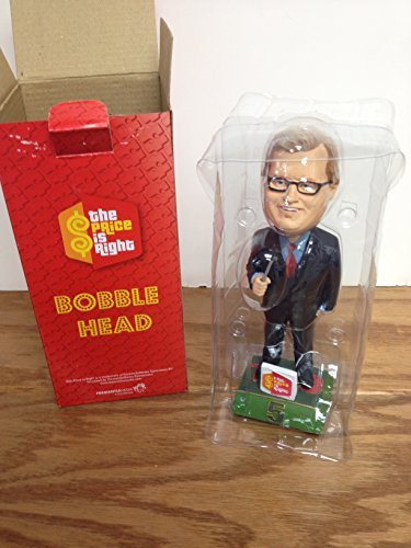 drew-carey-the-price-is-right-television-tv-game-show-host-promotional-bobblehead