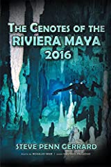A complete guide to snorkeling, cavern and cave diving the cenotes of the Riviera Maya. This book includes photographs, maps, and provides details of where and how to swim, dive, and enjoy these beautiful cenotes located on the Caribbean coas...