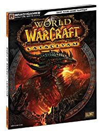 World of Warcraft Cataclysm - Signature Series Guide