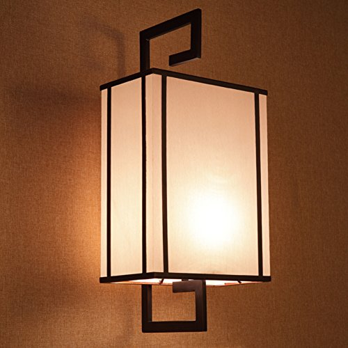 new-chinese-wall-chinese-modern-minimalist-bedside-lamp-antique-bedroom-lamp-aisle-stairs