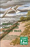Birding the Great Lakes Seaway Trail, Gerald Smith, 0943689082