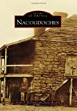 Nacogdoches (Images of America)