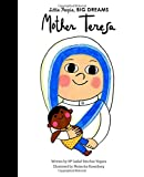 img - for Mother Teresa (Little People, Big Dreams) book / textbook / text book