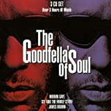 The Goodfellas of Soul by Various Artists (2001-07-23)