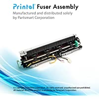HP2300 Fuser Assembly (110V) Purchase RM1-0354-000 by Printel (Refurbished)