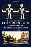 The Extraordinary History of Flamborough - WDHS student edition: East Flamborough, West Flamborough and Waterdown