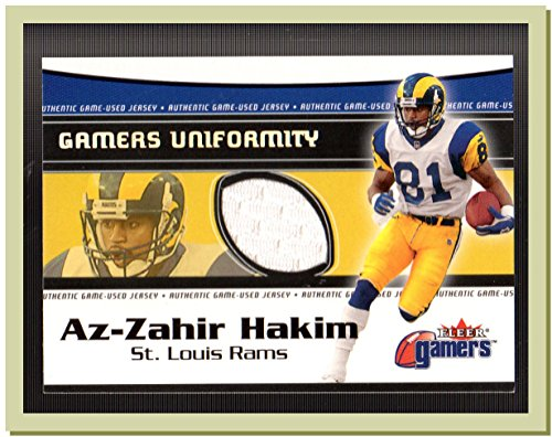 deb2a459 Rams Game Used - Trainers4Me