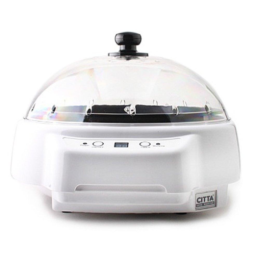 CITTA Easy Coffee Roaster MK-400A 220V