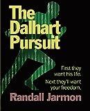 The Dalhart Pursuit, Randall Jarmon, 1496005287