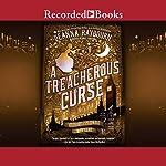 A Treacherous Curse | Deanna Raybourn