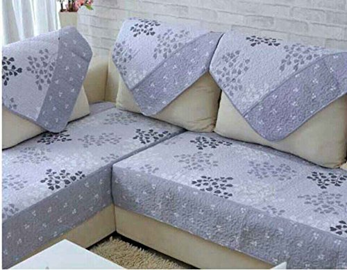Slipcovers For Sectional Couches Home Furniture Design