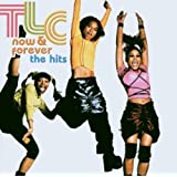 Now & Forever - The Hits [CD + DVD]