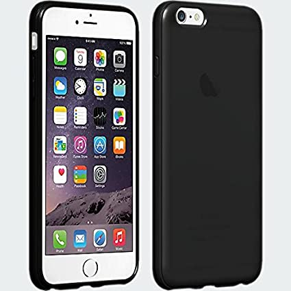 silicone case iphone 6