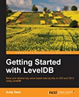 Getting Started with LevelDB
