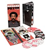 Richard Pryor: ...And It's Deep Too! The Complete