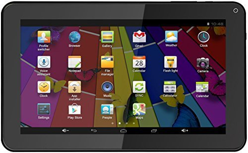 kocaso-mx9200-9-inch-quad-core-8gb-google-android-tablet-android-44-kitkat-800-x-480-ips-screen-wifi