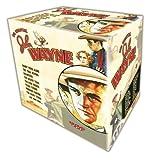 Essential John Wayne